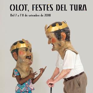 Festes de Tura