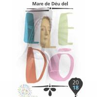 Festa Major del Lledó - La Pobla de Mafumet 2018