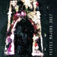 Festes Majors d'Amposta 2017