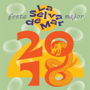 Festes Majors La Selva del Mar