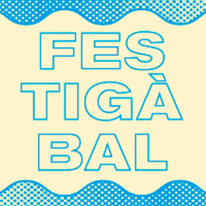 Festigàbal - Barcelona 2018
