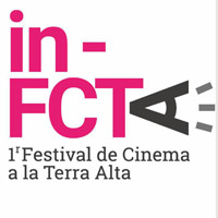 In-Fcta. 1r Festival de Cinema de la Terra Alta - 2017