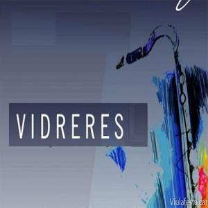 Festival de Jazz, Vidreres, 2018,