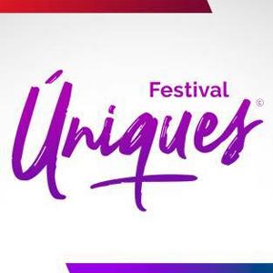 Festival Úniques