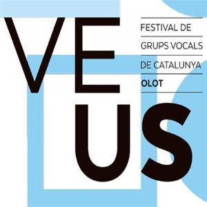 Festival Grups Vocals Catalunya