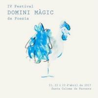 Festival Domini Màgic de Poesia