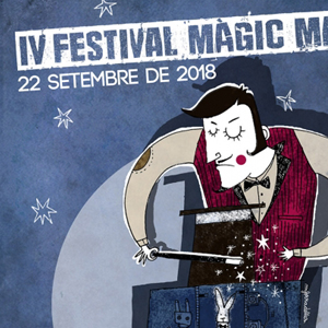 Festival Màgic