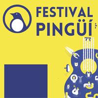Festival Pingüí 2016 - Flix