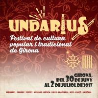 Festival Undàrius