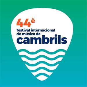 44è Festival Internacional de Música de Cambrils