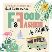 Festival F&F La Ràpita - 2017