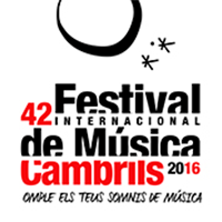 FIM Cambrils 2016