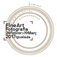 FineArt 2017