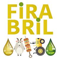 Firabril - El Perelló 2018