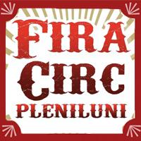 Fira Circ Pleniluni - Torredembarra 2017