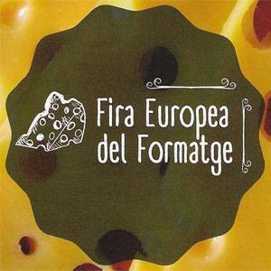 Fira Europea del formatge