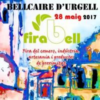 Firabell