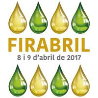 Firabril - El Perelló 2017