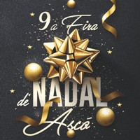 9a Fira de Nadal d'Ascó
