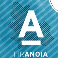 FirAnoia