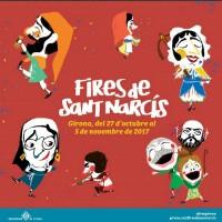 Fires de Sant Narcís