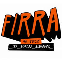 Firra