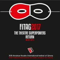 FITAG 2017
