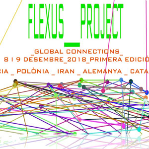 Flexus_Project - Flix 2018