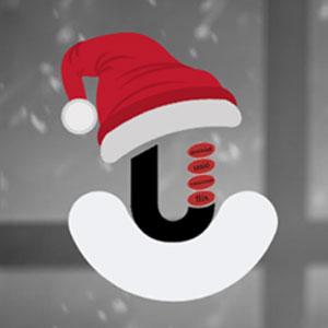 Nadal a Flix - 2018