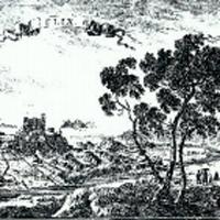 Flix al segle XVII