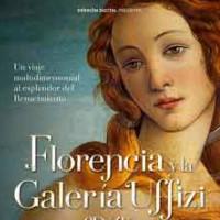 Florencia, documental, Surtdecasa Ponent