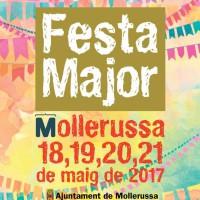 FM Mollerussa