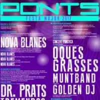 FM Ponts