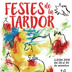 FM Lleida