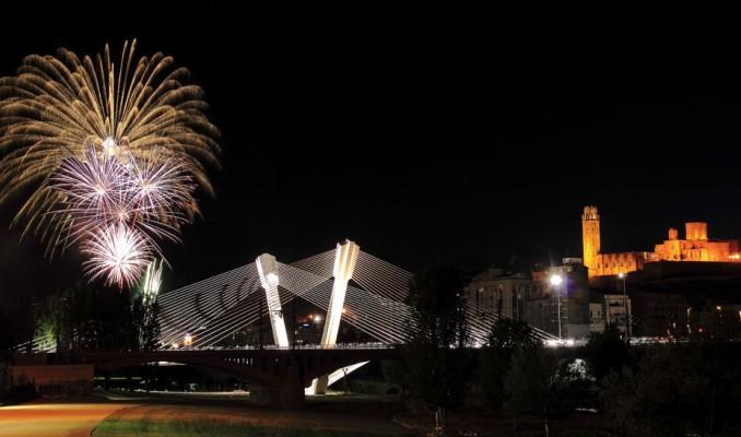 festa major, tardor, lleida, sant Miquel, setembr, octubre, música, teatre, tradició, en directe, dansa, 2016, 2017, Surtdecasa Ponent