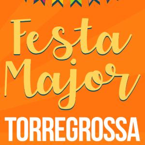 FM Torregrossa