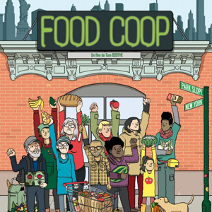 Documental 'Food Coop'
