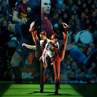 Foot-ball