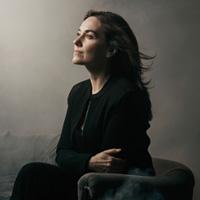 La fortuna de Sílvia, Laura Conejero