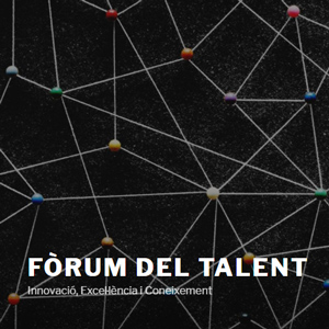 Fòrum del Talent - Amposta 2018