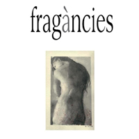 Fragàncies