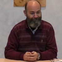 Francesc-Xavier Marín