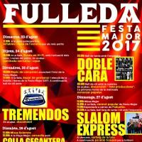 Fulleda