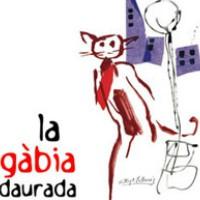música, concert, Lleida, abril, 2017, Surtdecasa Ponent