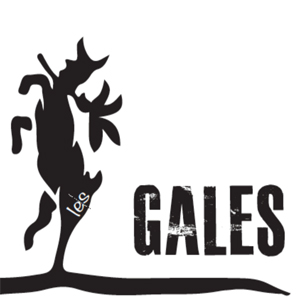 Festa Major Gales, Anglès, 2018,