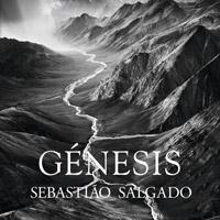 Exposició 'Gènesi' de Sebastião Salgado