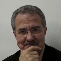 Daniel Giralt-Miracle