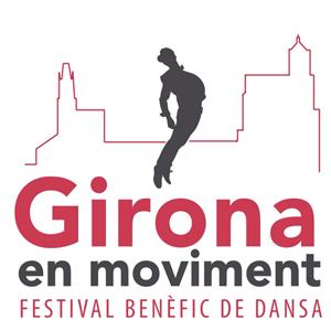 Girona en moviment