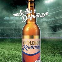 Golden Koeman