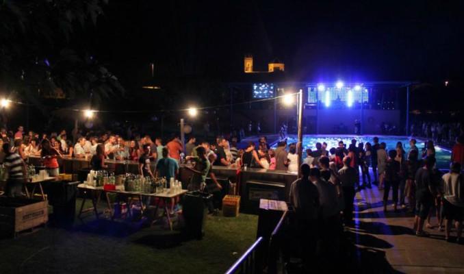 Festa Major, popular, Pla d'Urgell, Golmés, 5 imperdibles, JJ Vaquero, Mag Lari, Strombers, Corretapes, Surtdecasa Ponent, agost, 2016